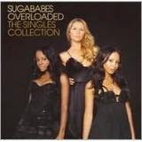 Sugababes The Sigles Collection[cd Original Lacrado Fabrica]